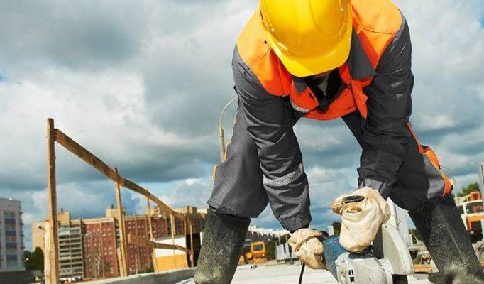 anjo-workmens-compensation-header