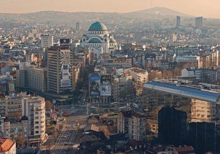 serbia-2020-0425-01