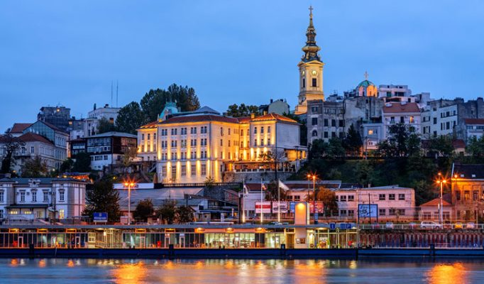 serbia-2020-0430