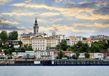 serbia-immigration-2020-0417-04