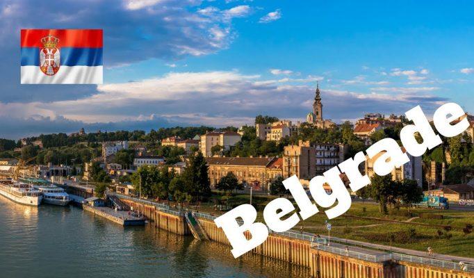 serbia-immigration-2020-0428