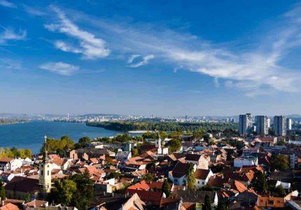 serbia-travel