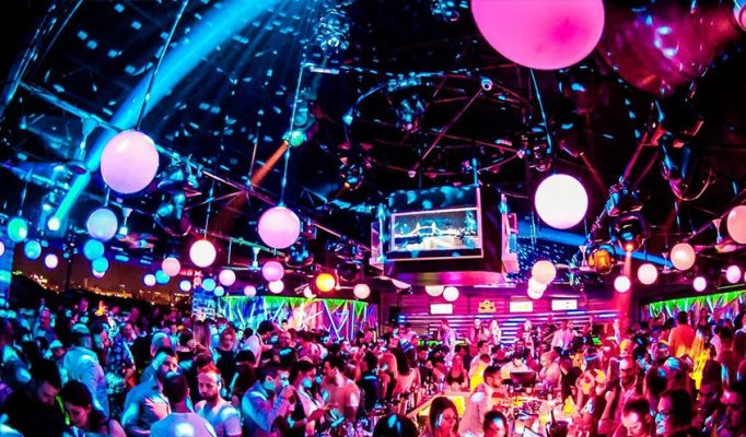 Belgrade-nightlife-tips-for-how-to-survive