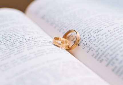 love-rings-wedding-bible-56926-1-2048x1362